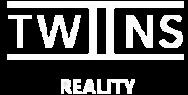 TWINS-reality