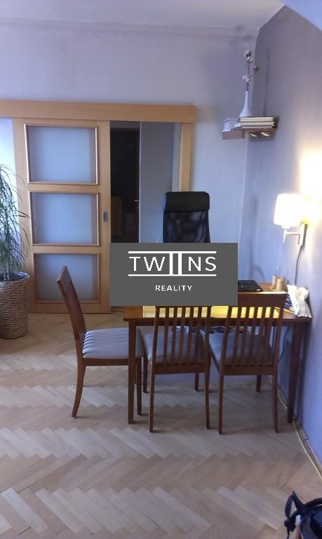 Prenajmeme 2 izb. byt v Ruzinove 570 Eur