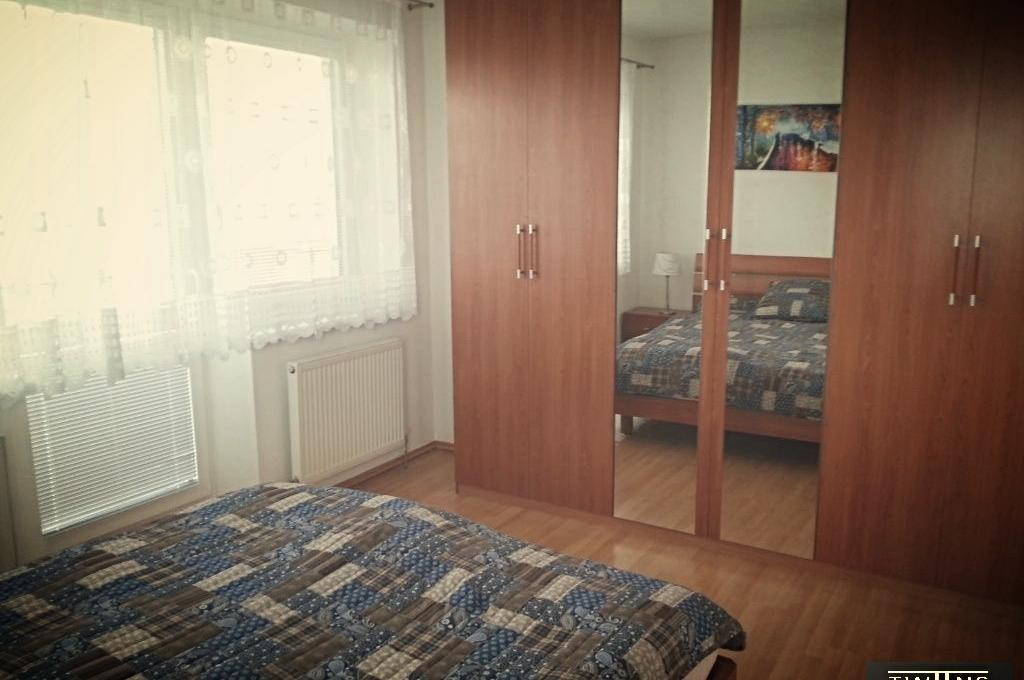 ne_orig_39721805_byty-mezonet-bratislava-ii-ruzinov-prenajom-mezonetu-s-wifi-garaz-statim-a-saunou