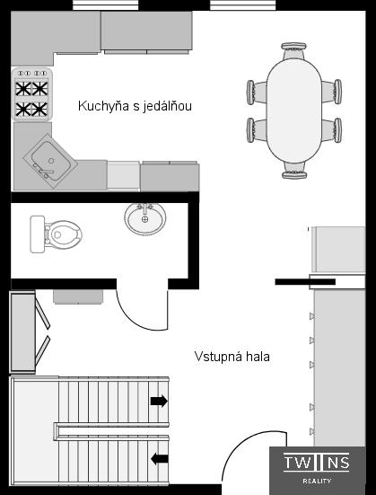 ne_orig_39721813_byty-mezonet-bratislava-ii-ruzinov-prenajom-mezonetu-s-wifi-garaz-statim-a-saunou