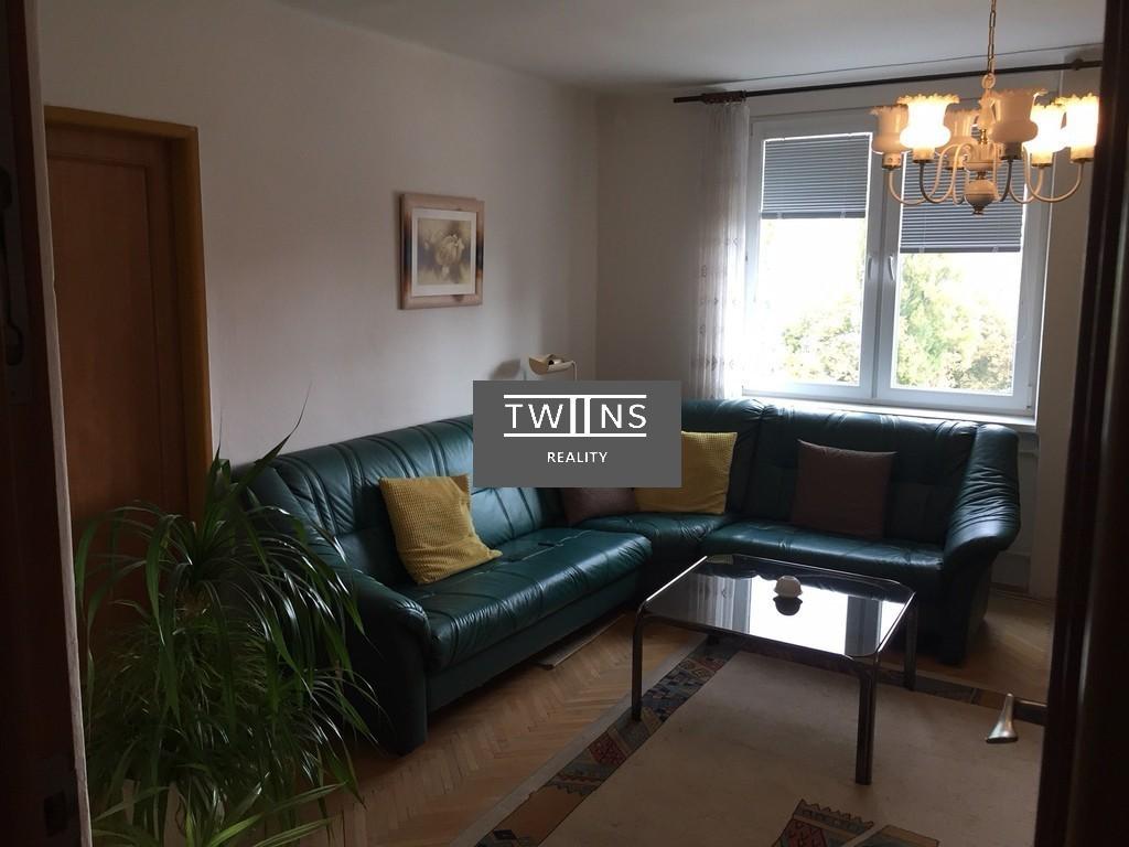 Prenajate, Prenájom 2-izbového byt na Mileticovej  520 Eur vratane energii