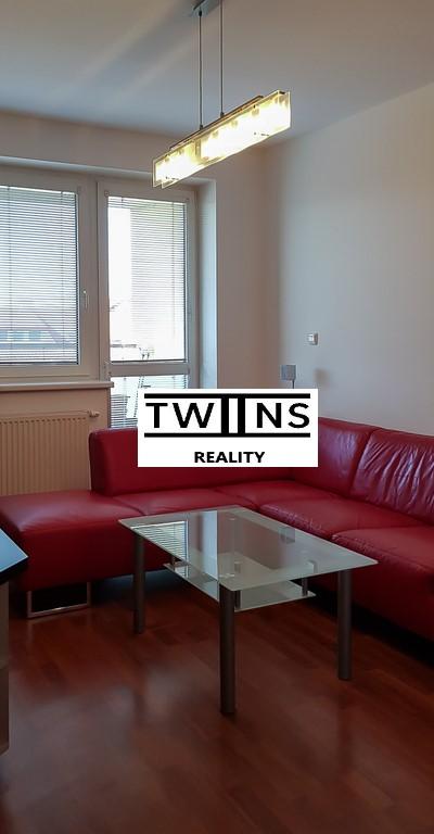 Zariadený slnečný 2i byt s výbornou dispozíciou a garážou – Ružinov