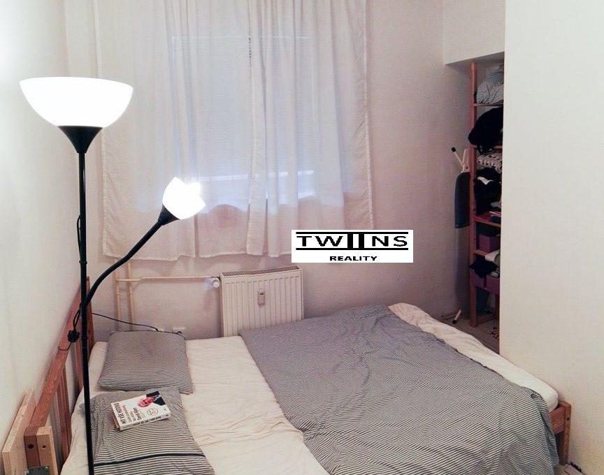 ne_orig_40624269_byty-2-izbovy-byt-bratislava-iii-nove-mesto-prakticky-dvojizbak-v-centre