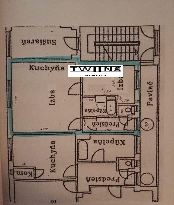 ne_orig_40624275_byty-2-izbovy-byt-bratislava-iii-nove-mesto-prakticky-dvojizbak-v-centre