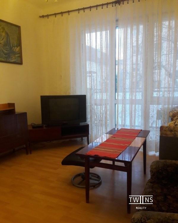 PREDANÉ Predáme 2-izbový tehlový byt na Trnavskom mýte