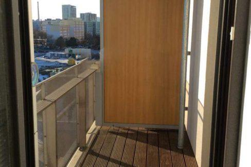 2-izbovy-priestranny-byt-vratane-garazoveho-statia-v-suterene-domu-d1-563-5631746_16