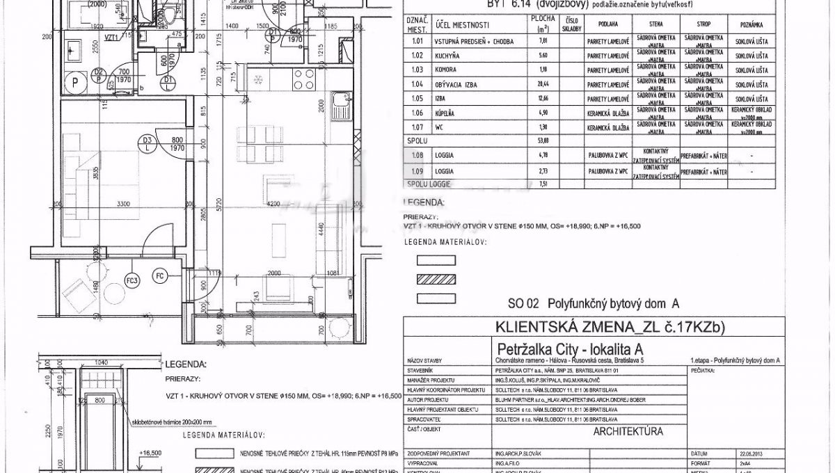 2-izbovy-priestranny-byt-vratane-garazoveho-statia-v-suterene-domu-d1-563-5631746_17