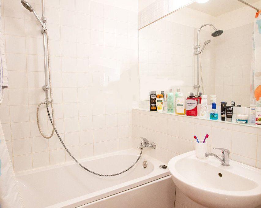 1-izb-kompletne-zrekonstruovany-byt-zariadeny-na-drobneho-ul-d1-690-6909467_8