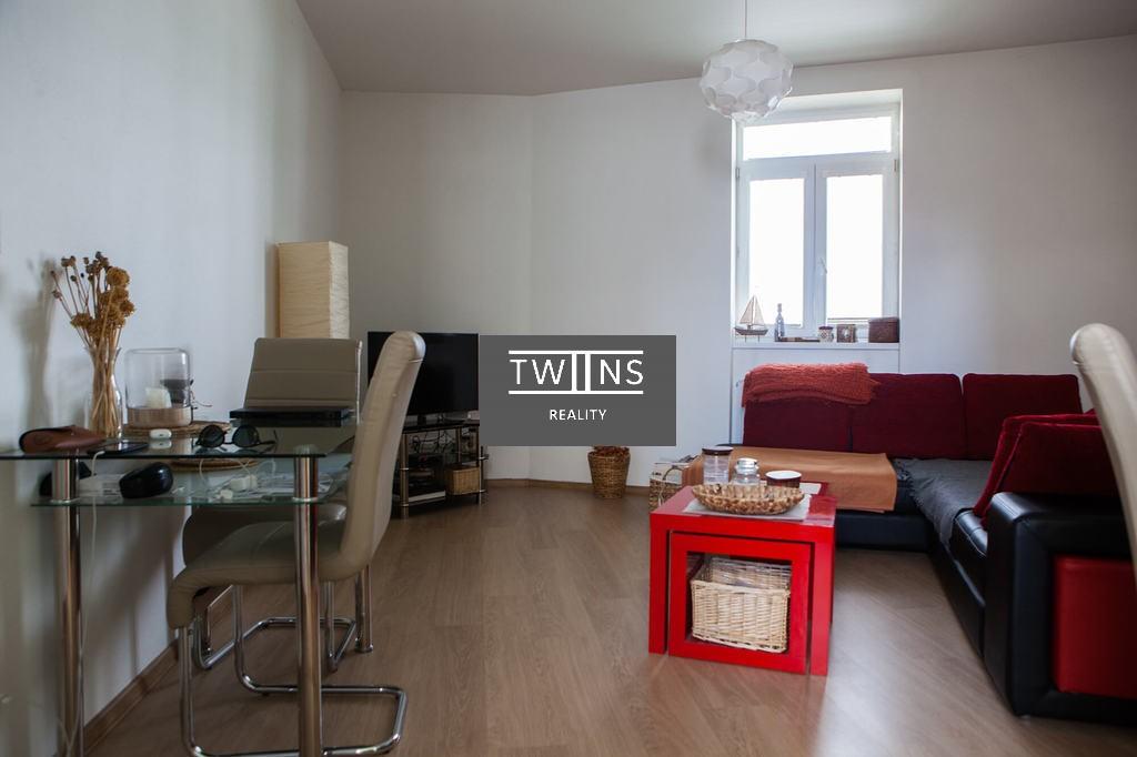 🔥Prenájmeme 🆒 2 izb. byt – Jelenia ulica, Staré mesto   630 Eur vrátane energii