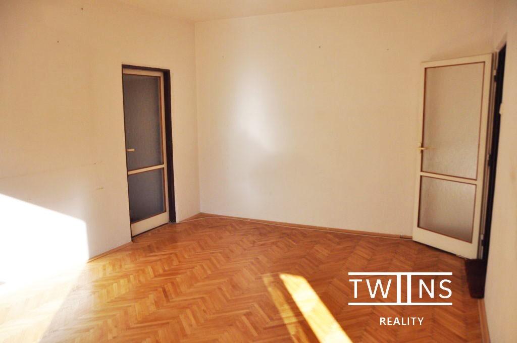 🔥Predáme 🆒3 izb. byt v krásnom prostredí v Ruzinove za exkluzívnu cenu, ideálne pre mladú rodinu