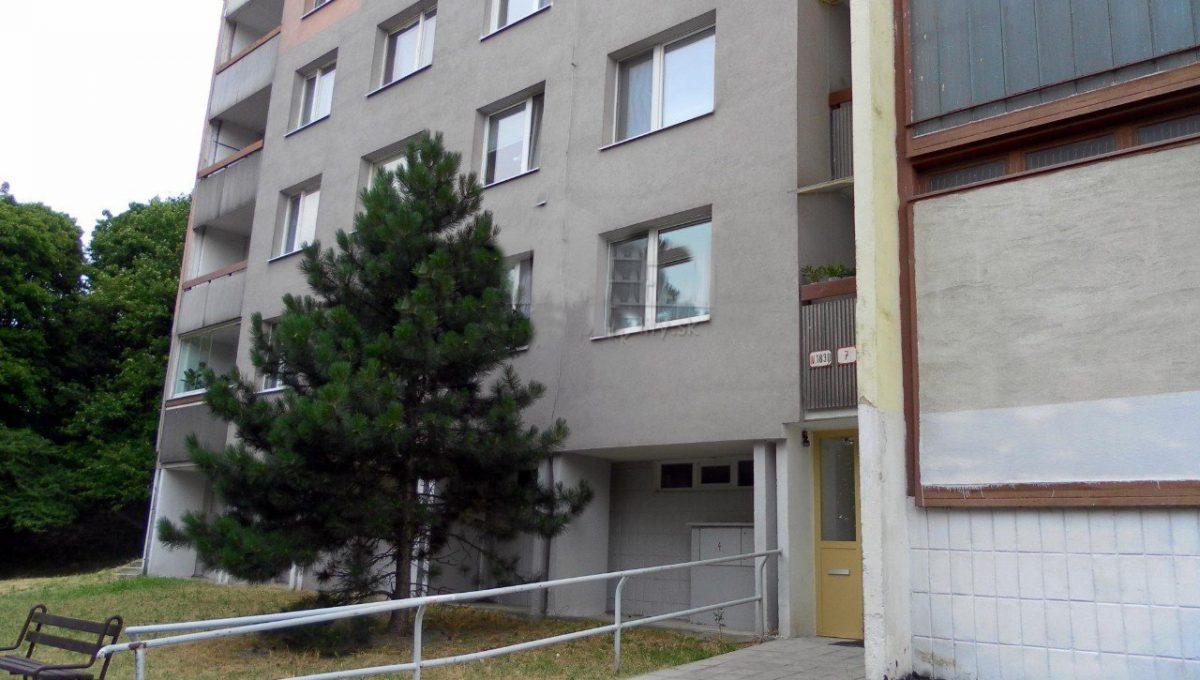predaj-bytu-2-1-bratislava-dubravka-44-5-m2-d1-694-6945896_13