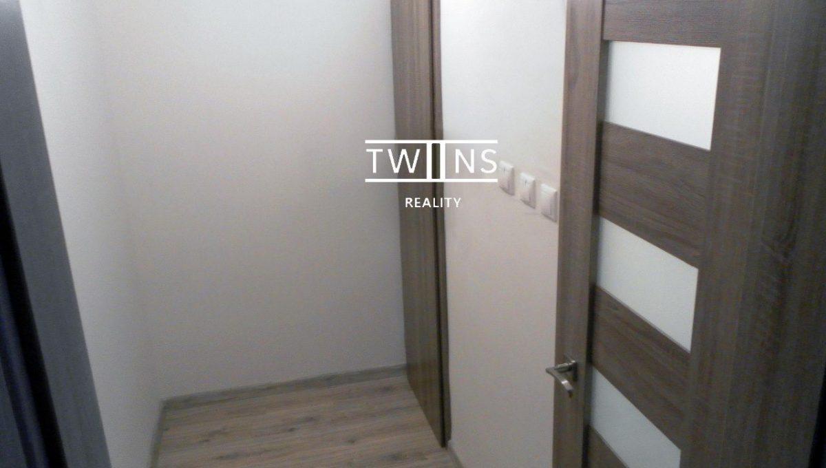 predaj-bytu-2-1-bratislava-dubravka-44-5-m2-d1-694-6945896_2