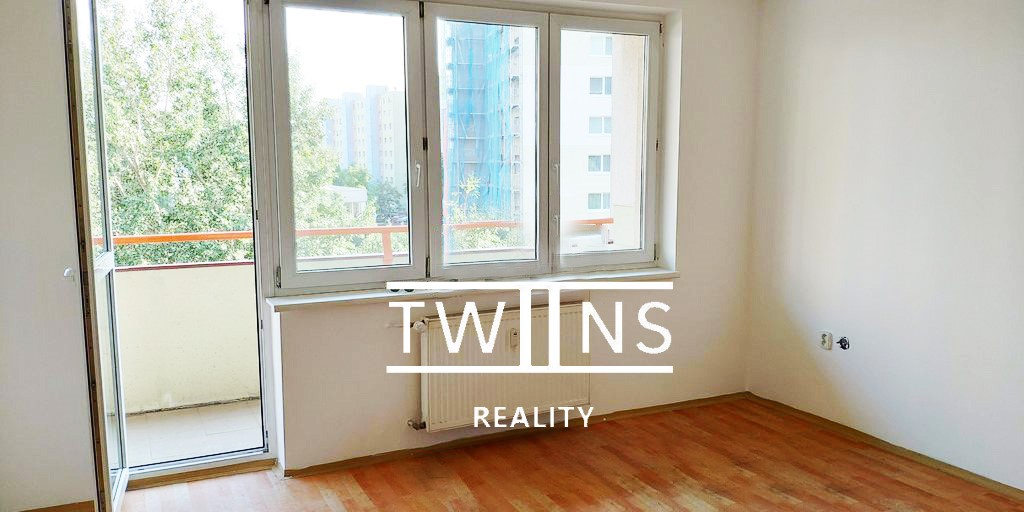 Predáme 2 iz. byt   novostavbe v Dúbravke