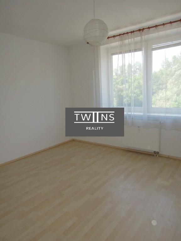 Predáme 2 i. byt Novostavbu Bratislava Vajnory- ideálne pre mladú rodinu