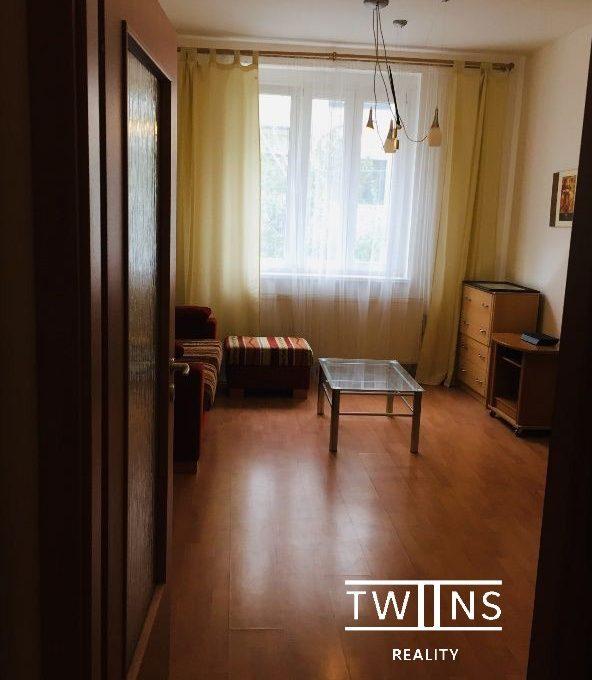 ne_orig_43473957_byty-2-izbovy-byt-bratislava-i-stare-mesto-prenajom-2-izboveho-bytu-vstarom-meste