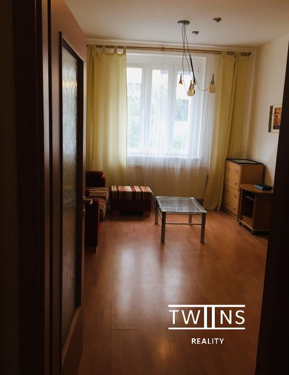 Prenájom 2 i. bytu v Starom meste, komplet zariadený 650 Eur