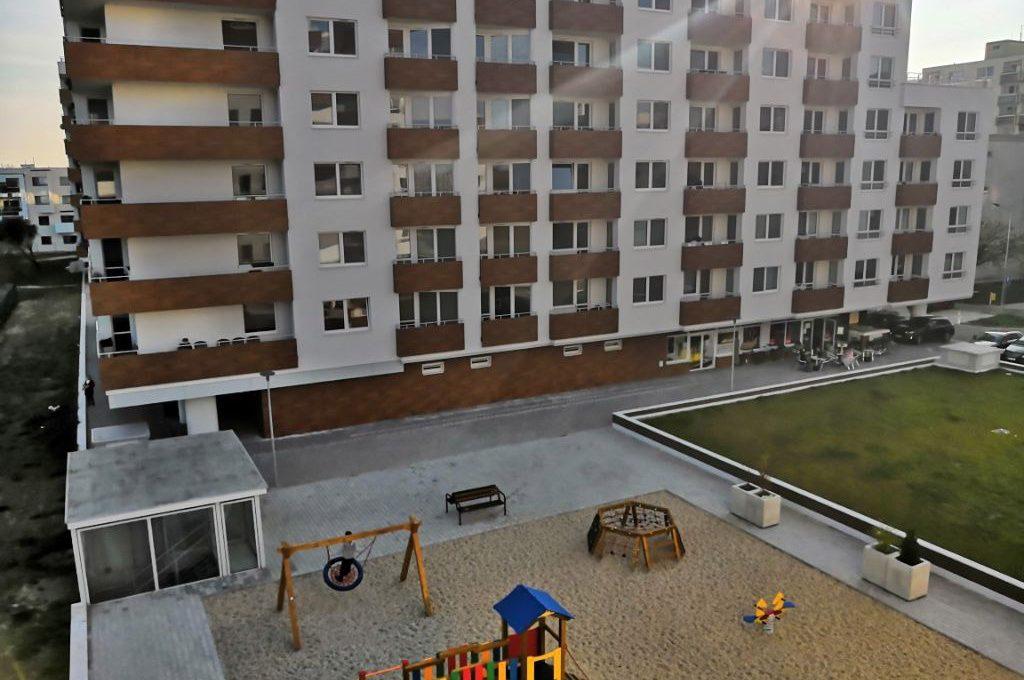 ne_orig_43671495_byty-2-izbovy-byt-bratislava-iii-nove-mesto-prenajmem-slnecnu-2-izb-novostavbu