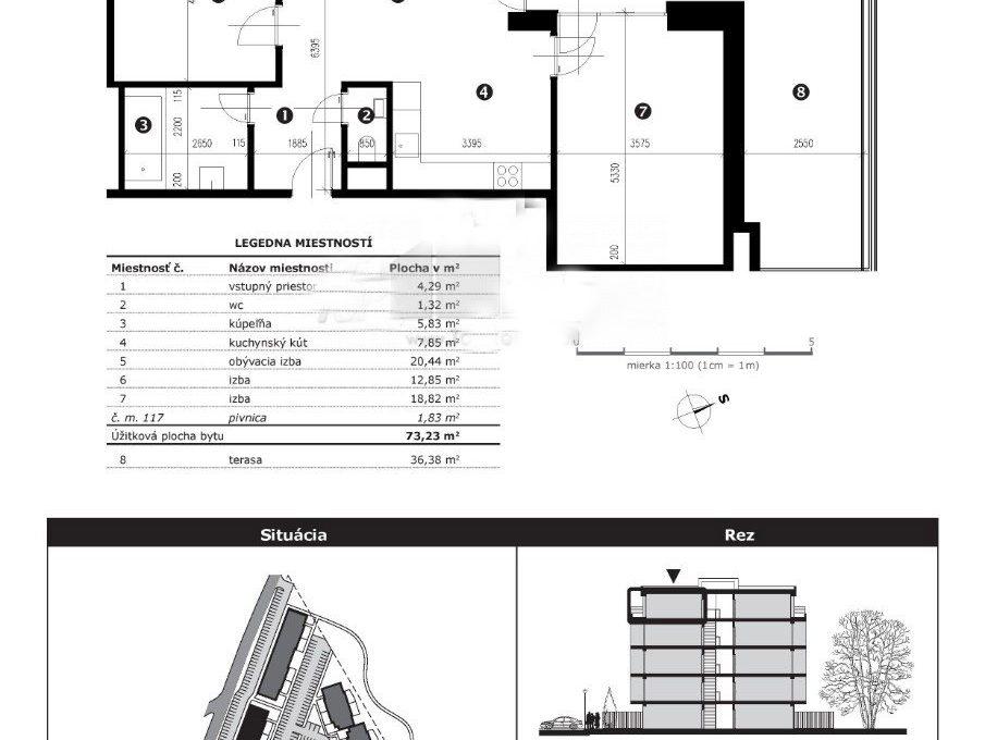novostavba-3i-byt-s-terasou-109m2-park-miesto-d1-704-7040762_3