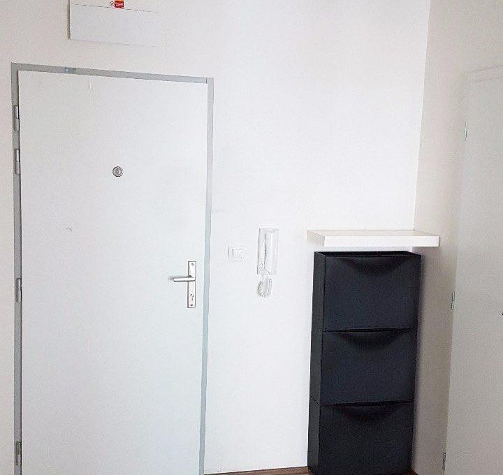 prenajom-2-izboveho-bytu-v-novostavbe-blizko-centra-d1-593-5934532_14