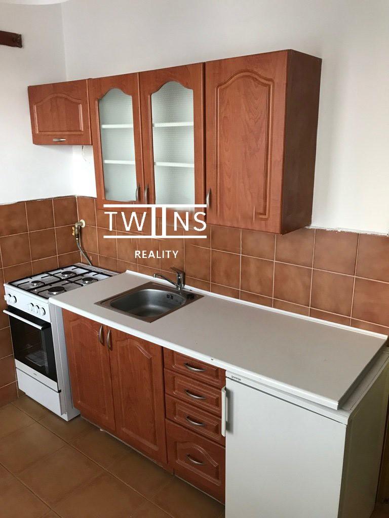 ✅Prenájom 2 izbového bytu na Šalviovej ul. Ružinov