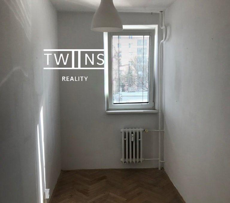 2-izbovy-byt-prenajom-bratislava-ruzinov-salviova-ulica-volny-od-01-01-2020-d1-686-6869531_3