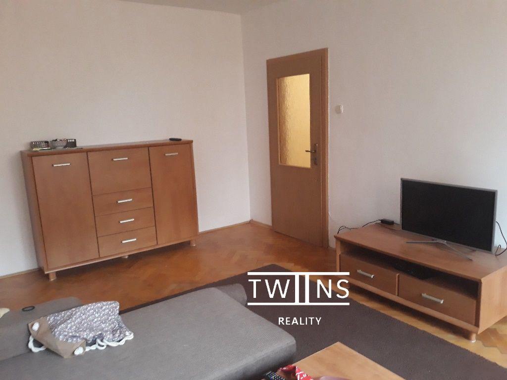 ✅Prenájmeme 3 izbový 👱♂Family Friendly byt na Sibirskej ul Nové mesto