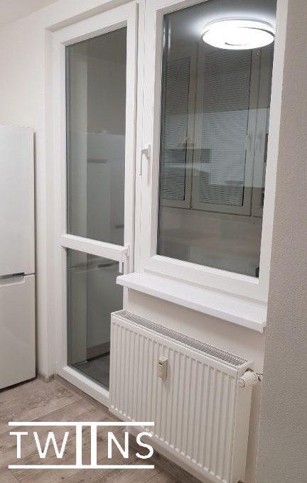 ne_orig_44563643_byty-2-izbovy-byt-bratislava-iv-karlova-ves-prenajmem-zariadeny-2-izbovy-klimatizova