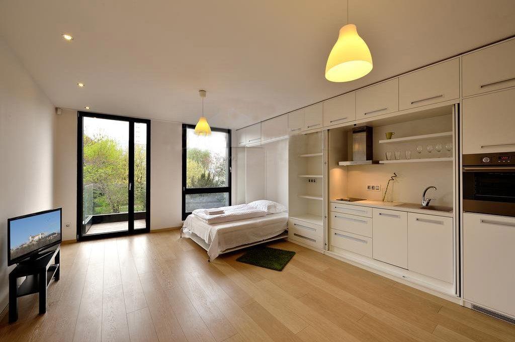 prenajom-1-izboveho-bytu-na-dunajskej-ulici-d1-667-6675015_4