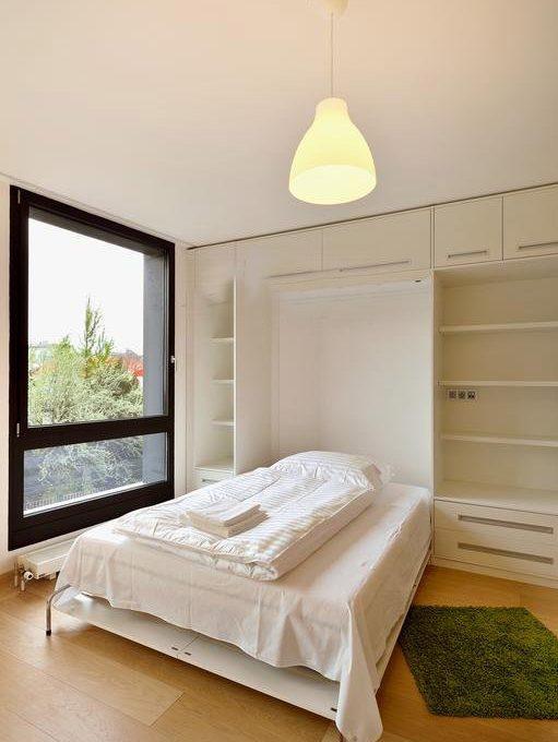prenajom-1-izboveho-bytu-na-dunajskej-ulici-d1-667-6675015_5