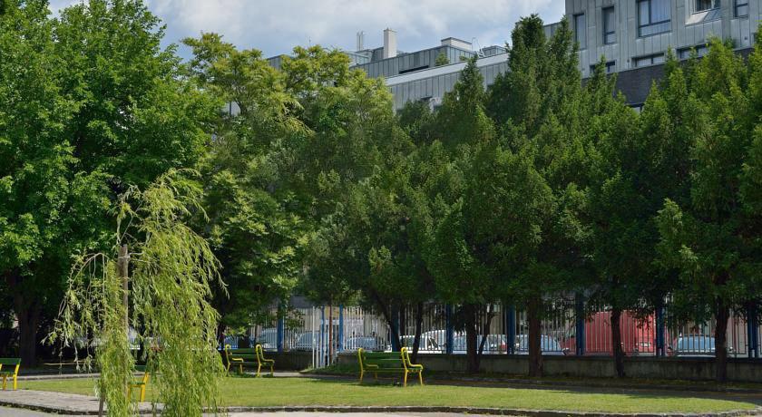 prenajom-1-izboveho-bytu-na-dunajskej-ulici-d1-667-6675015_9