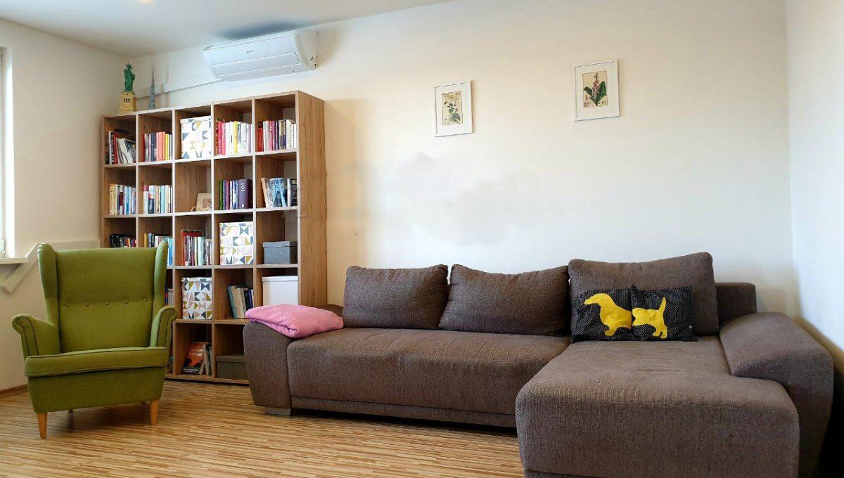 2-izbovy-byt-s-klimatizaciou-kompletna-rekonstrukcia-mozartova-stare-mesto-d1-711-7118872_1