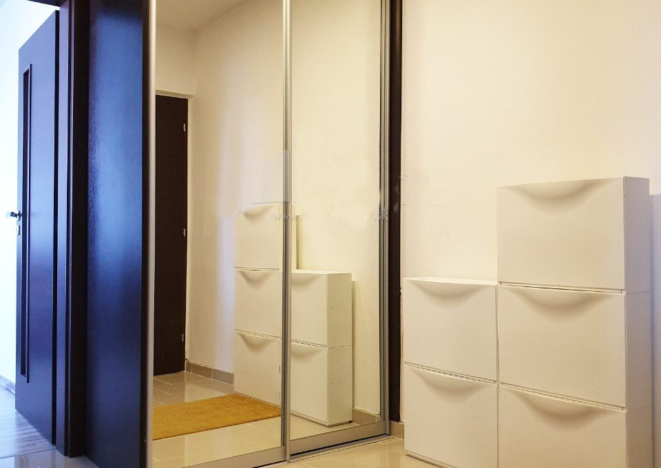 2-izbovy-byt-s-klimatizaciou-kompletna-rekonstrukcia-mozartova-stare-mesto-d1-711-7118872_5