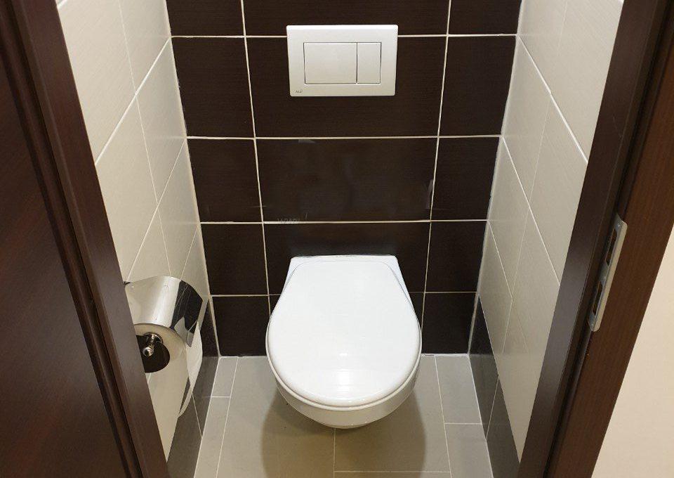 2-izbovy-byt-s-klimatizaciou-kompletna-rekonstrukcia-mozartova-stare-mesto-d1-711-7118872_8