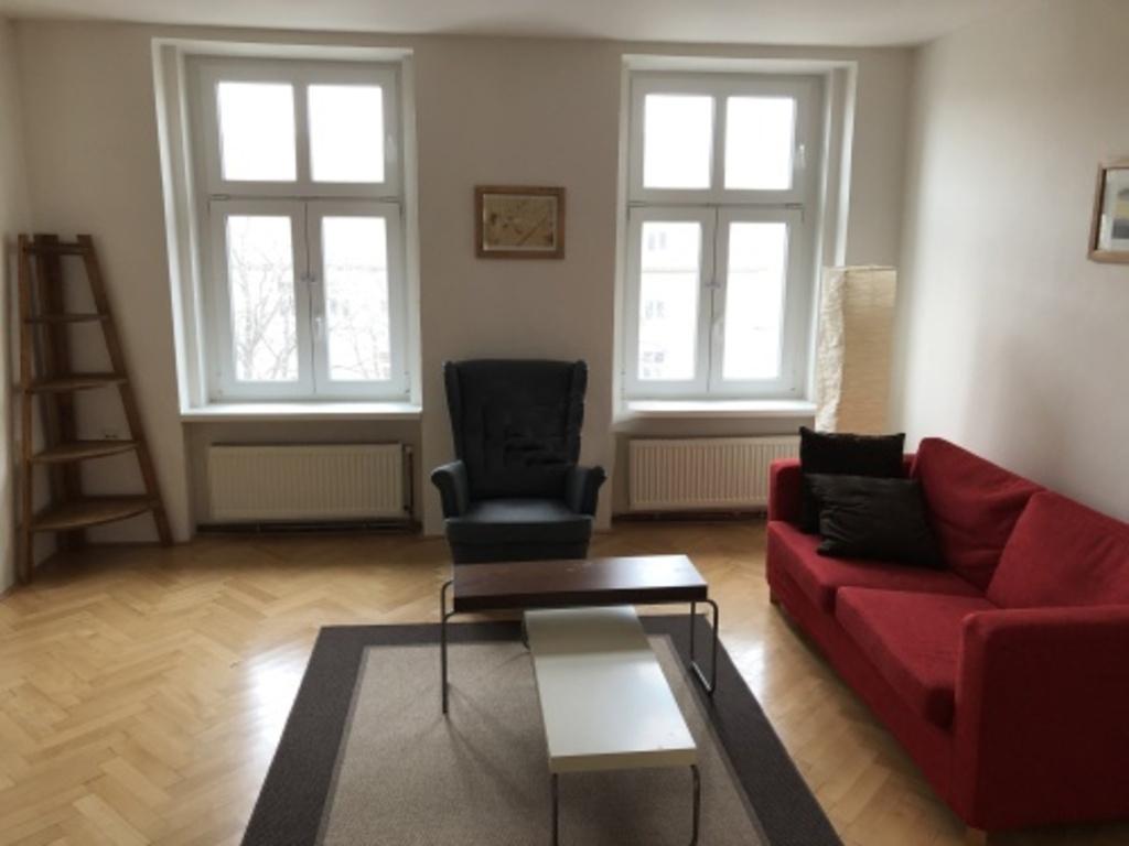 ✅2 izbovy plne zrekonstruovany a zariadeny byt,, vyborna lokalita 590 €/mesiac vrátane ⚡🖱