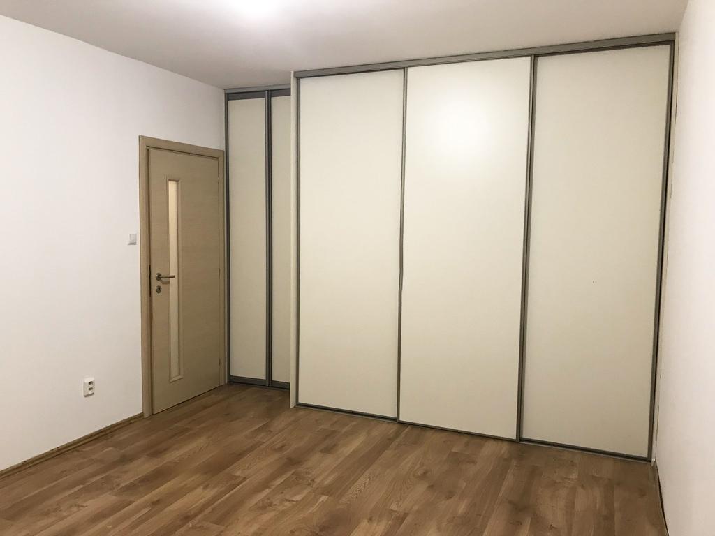 ✅Predáme kompletne prerobený 1i. byt v Dúbravke za skvelu cenu: