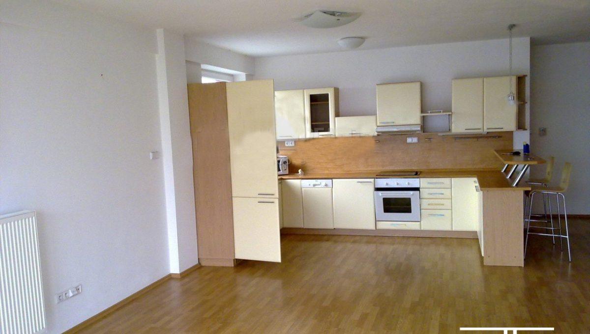 3-izbovy-byt-bajkalska-bratislava-d1-715-7150094_2