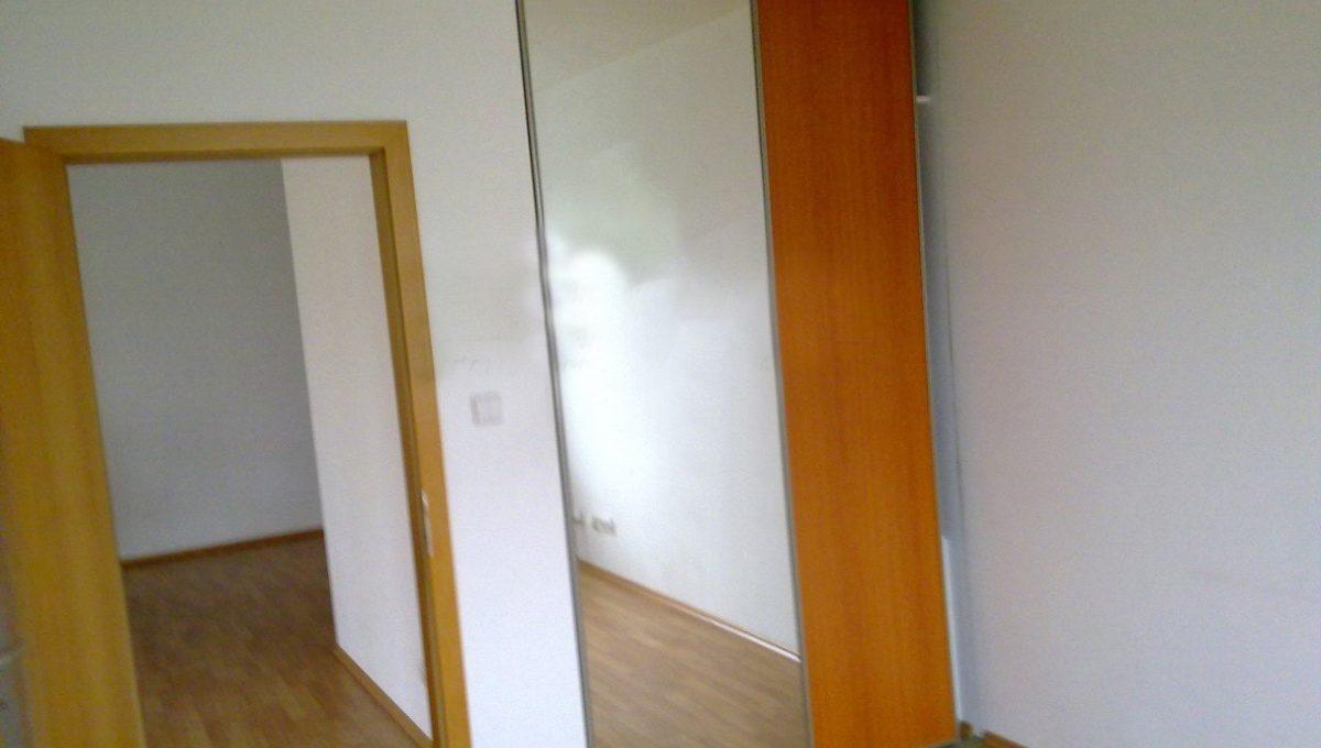 3-izbovy-byt-bajkalska-bratislava-d1-715-7150094_5