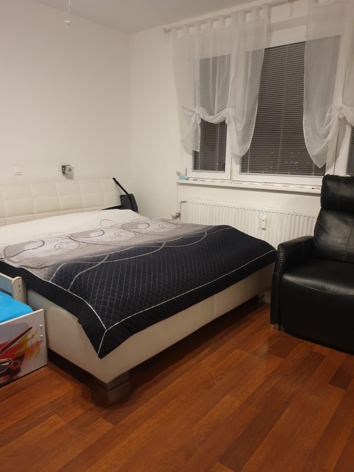 ✅Predáme 3izbový byt vo Vrakúni , kompetne prerobený, vhodný pre mladé rodinky 👨👩👧👦