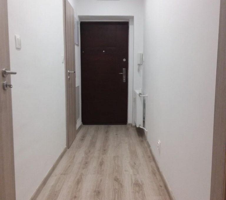 ne_orig_45325475_byty-2-izbovy-byt-bratislava-iii-nove-mesto-2-kk-na-sancovej-ulici-po-rekonstrukcii-