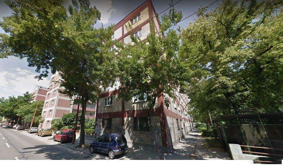 ne_orig_45325485_byty-2-izbovy-byt-bratislava-iii-nove-mesto-2-kk-na-sancovej-ulici-po-rekonstrukcii-