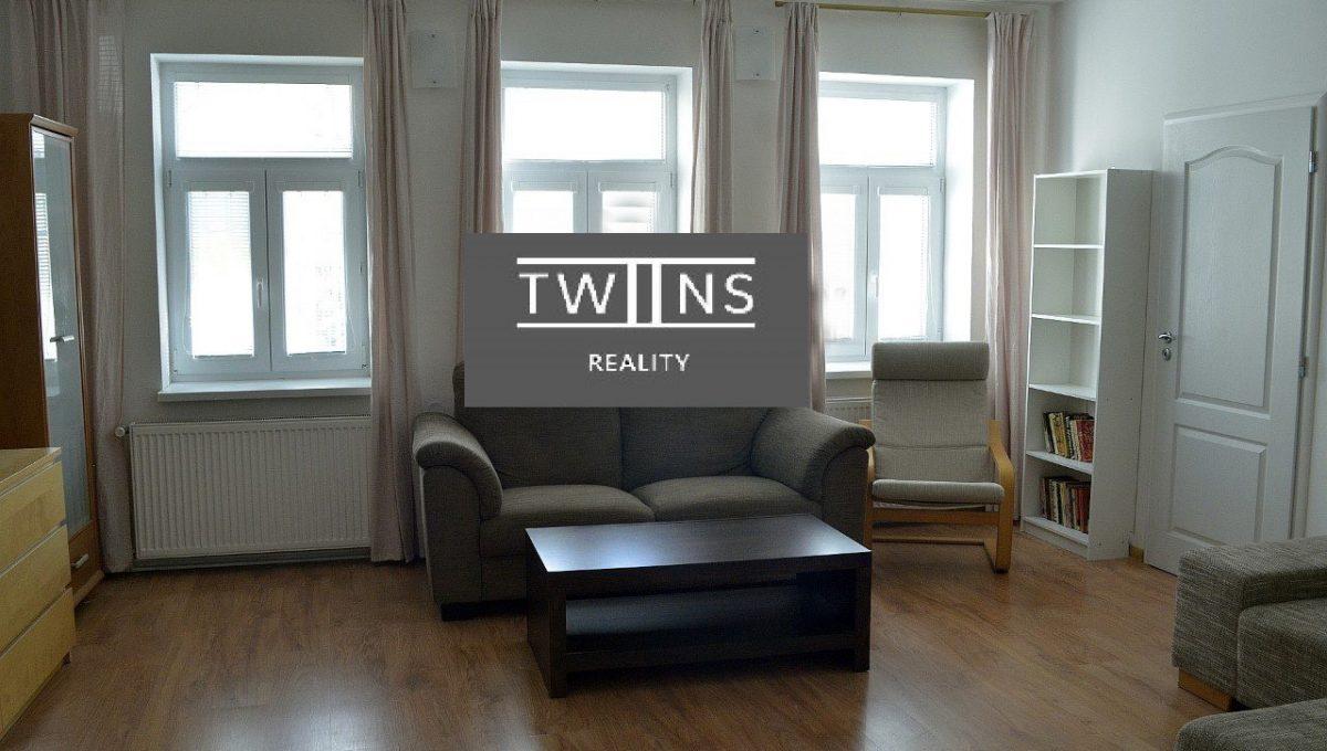 2-izbovy-byt-stare-mesto-blizko-snp-obchodna-1-bedroom-apt-old-town-close-to-snp-obchodna-d1-717-7175636_2