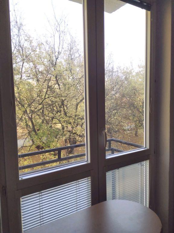 Predáme 3 izb. byt v Ružinove na Astrovej ul.