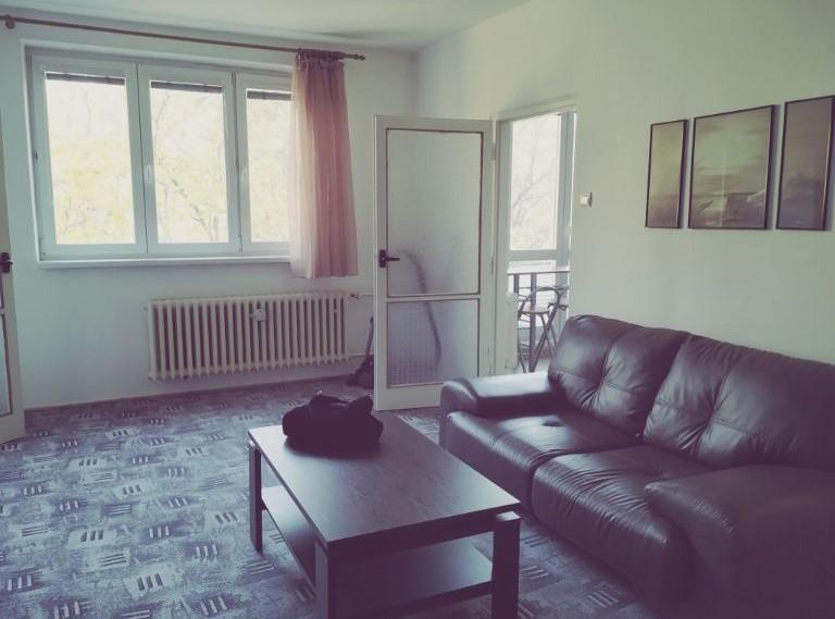 ne_orig_45734034_byty-3-izbovy-byt-bratislava-ii-ruzinov-3-izbovy-byt-v-ruzinove-na-astrovej-ulici-61