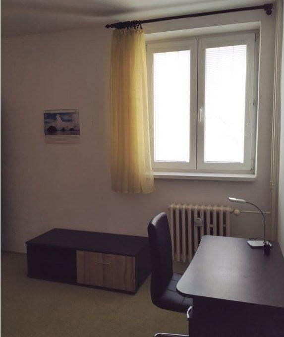 ne_orig_45734037_byty-3-izbovy-byt-bratislava-ii-ruzinov-3-izbovy-byt-v-ruzinove-na-astrovej-ulici-61