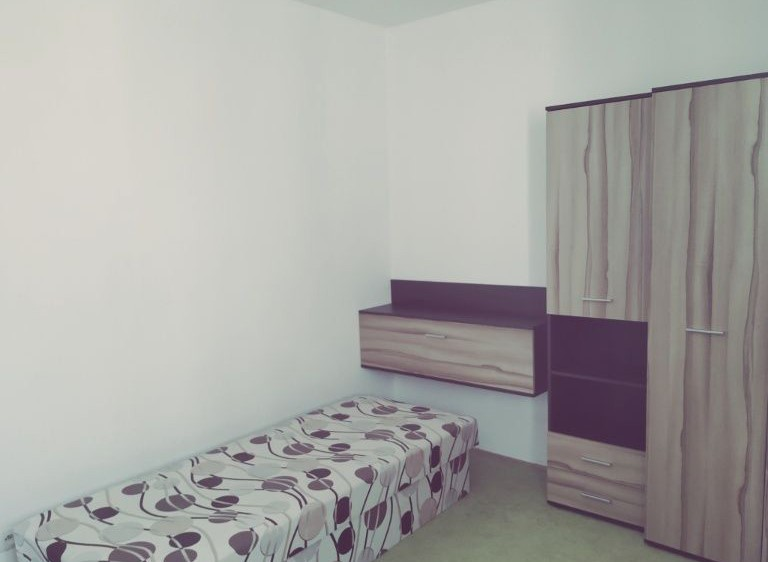 ne_orig_45734039_byty-3-izbovy-byt-bratislava-ii-ruzinov-3-izbovy-byt-v-ruzinove-na-astrovej-ulici-61
