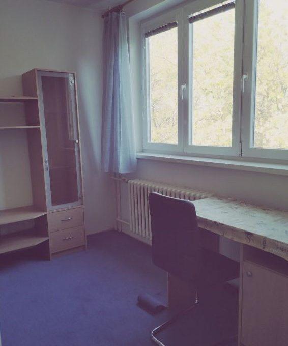 ne_orig_45734040_byty-3-izbovy-byt-bratislava-ii-ruzinov-3-izbovy-byt-v-ruzinove-na-astrovej-ulici-61