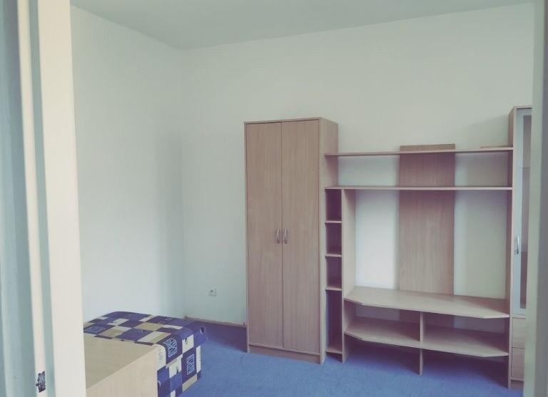 ne_orig_45734041_byty-3-izbovy-byt-bratislava-ii-ruzinov-3-izbovy-byt-v-ruzinove-na-astrovej-ulici-61