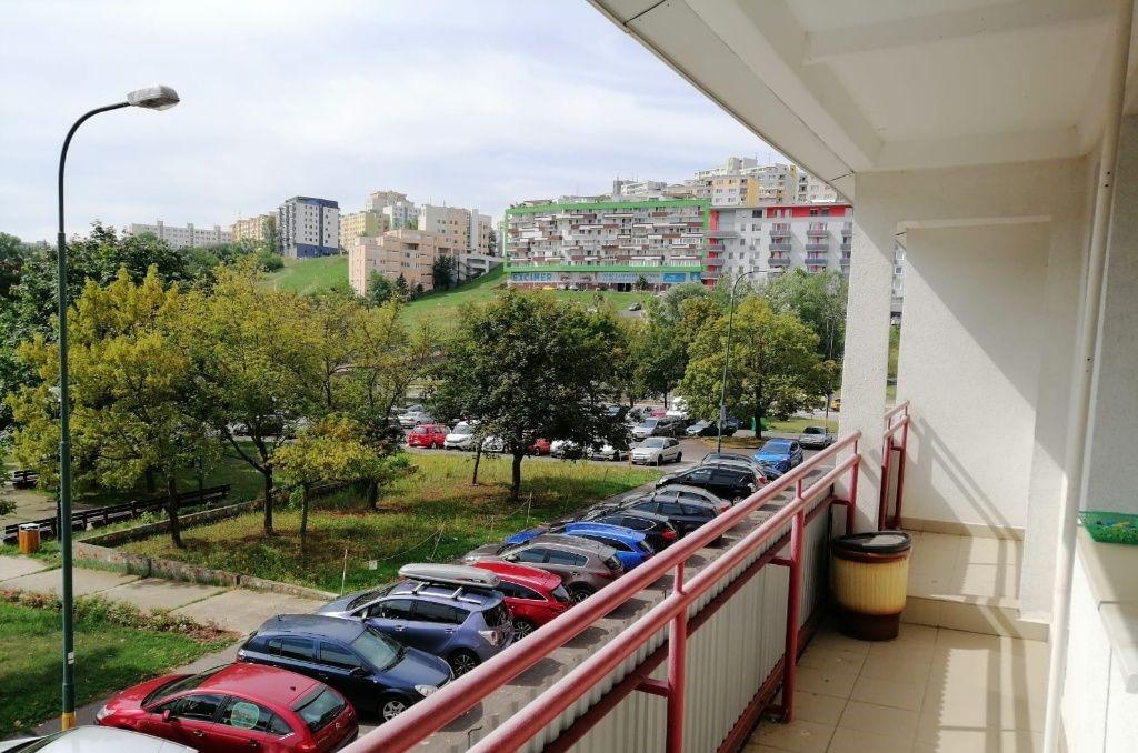 ne_orig_45893886_byty-4-izbovy-byt-bratislava-iv-karlova-ves-4-izb-byt-v-zrekonstruovanom-dome-1-p-s-