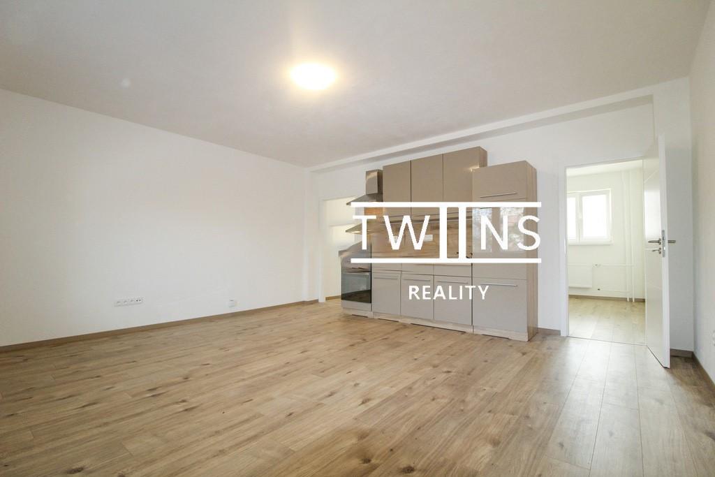Predáme ✅ 2 izb. Pavlač na Šancovej ulici