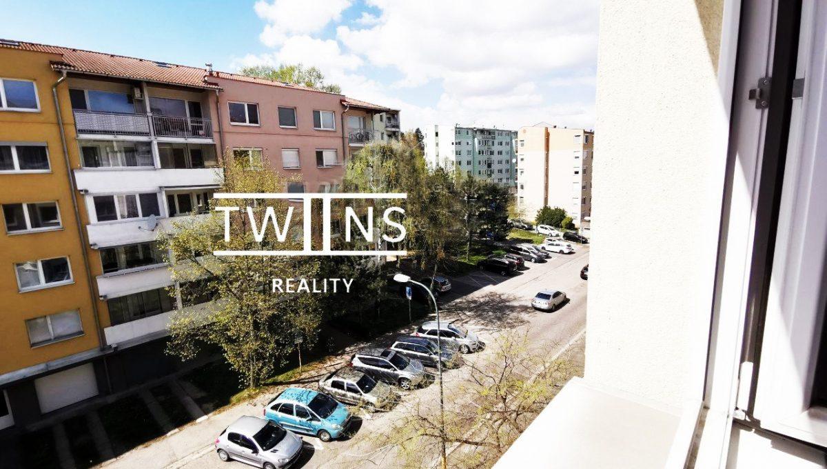2-izbovy-byt-na-cabanovej-ulici-d1-720-7202240_1